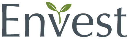 The Envest Group